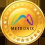 Metronix Gold